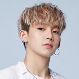 チェ・ヒョンソク / 최현석 / CHOI HYUN SUK