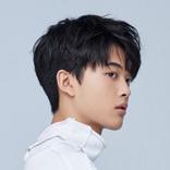 チャン・ユンソ / 장윤서 / JANG YUN SEO
