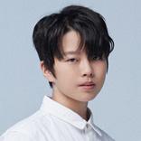 チョン・ジュニョク / 정준혁 / JUNG JUN HYUK