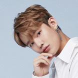キム・スンフン / 김승훈 / KIM SEUNG HUN