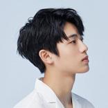 キム・ソンヨン / 김성연 / KIM SUNG YEON