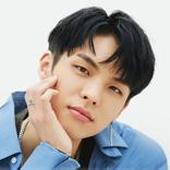 イ・ビョンゴン / 이병곤 / LEE BYOUNG GON