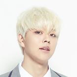 チェ・ジュニョン / 최준영 / CHOI JUN YOUNG