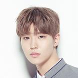 チェ・スンヒョク / 최승혁 / CHOI SEUNG HYEOK