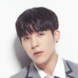 チョ・ジンヒョン / 조진형 / CHO JIN HYUNG
