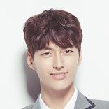 チョン・シヒョン / 정시현 / JEONG SI HYUN