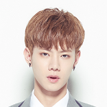 チョ・ヨングン/ 조용근 / JO YONG GEUN