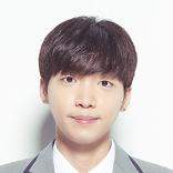 チョン・セウン / 정세운 / JUNG SE WOON