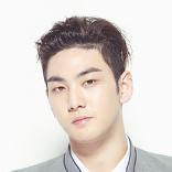 カン・ドンホ / 강동호 / KANG DONG HO