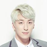 キム・ドヒョン / 김도현 / KIM DO HYUN