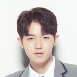 キム・ジェファン / 김재환 / KIM JAE HWAN
