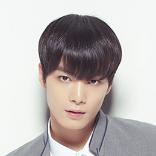 キム・ジョンヒョン/ 김종현 / KIM JONG HYEON