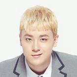 キム・ナムヒョン / 김남형 / KIM NAM HYUNG