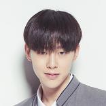 クォン・ヒョンビン / 권현빈 / KWON HYUN BIN