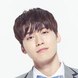 イ・ゴンヒ / 이건희 / LEE KEON HEE