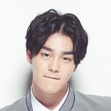 ナム・ユンソン / 남윤성 / NAM YOON SUNG