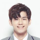 オン・ソンウ / 옹성우 / ONG SEONG WU