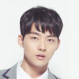 パク・ソンウ / 박성우 / PARK SUNG WOO