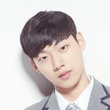 ユン・ジェチャン / 윤재찬 / YOON JAE CHAN