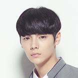 ユン・ヨンビン/ 윤용빈 / YOON YONG BIN