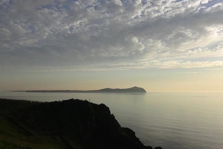 牛島(ウド)