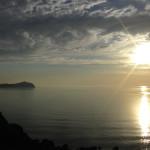済州島の世界遺産「城山日出峰(ソンサンイルチュルボン)」- チェジュ島観光のおすすめスポット