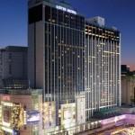 韓国のホテルを一番格安で予約する方法!最安値を比較検索しよう