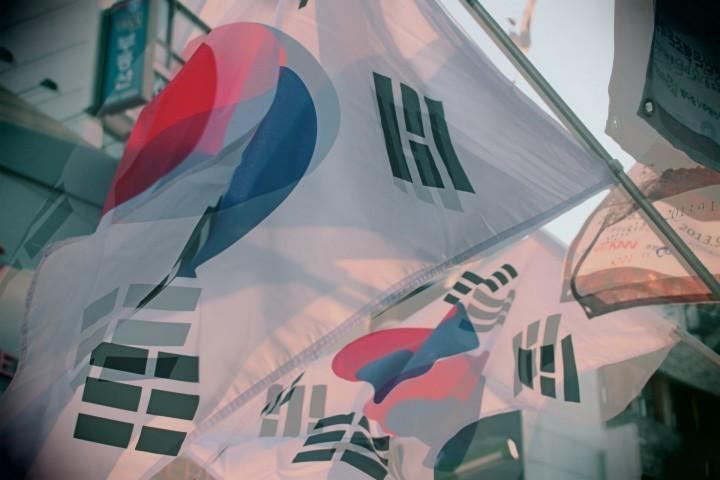 「親友」を韓国語では?
