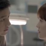 ソン・ジュンギ&ソン・ヘギョ出演の「太陽の末裔」- 2016年おすすめ韓国ドラマ