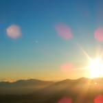 「おはようございます」朝の挨拶を韓国語では?知っておきたい使い分けまとめ