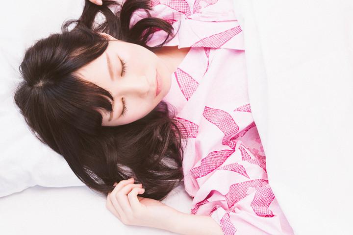 「おやすみなさい」を韓国語では?