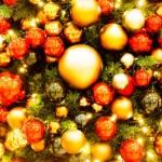「メリークリスマス」を韓国語では?友達や恋人にクリスマスのメッセージを送ろう!