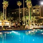 チェジュ島での宿泊におすすめ「済州新羅ホテル」のプールやカジノで満喫リゾート!