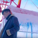 CRUSHの新曲「忘れないで」(feat.少女時代 テヨン)のMVが公開!