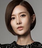 キム・ユリ(김 유리)