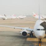 韓国への航空券を一番格安で予約する方法!最安値を比較検索しよう