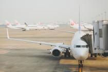 韓国への航空券を一番格安で予約する方法!