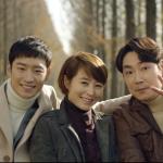 シグナルのOSTまとめ – イ・ジェフン&キム・ヘス&チョ・ジヌン出演の韓国ドラマ
