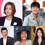 チャン・グンソク&ヨ・ジング出演の「テバク」- 2016年おすすめ韓国ドラマ