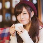 「飲む(のむ)」を韓国語では?水やお茶、お酒などを飲むとき