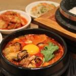 「食べる(たべる)」を韓国語では?美味しい韓国グルメが食べたい!