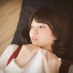 韓国語で想いを伝える素敵な恋愛フレーズ39選