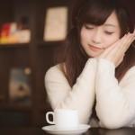 「片思い」を韓国語では?片思いが実って好きな人と交際したい