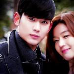 星から来たあなたのOSTまとめ – キム・スヒョン&チョン・ジヒョン出演の韓国ドラマ