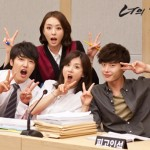 君の声が聞こえるのOSTまとめ – イ・ジョンソク&イ・ボヨン出演の韓国ドラマ