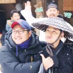 チャン・グンソク出演の「テバク」メイキング映像まとめ!【随時更新】