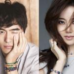 イ・ジヌク&ムン・チェウォン出演の「グッバイ、ミスターブラック」- 2016年おすすめ韓国ドラマ