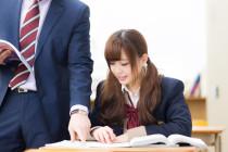 「習う・学ぶ」を韓国語では?