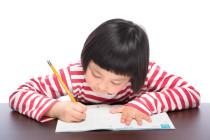「勉強する(べんきょうする)」を韓国語では?