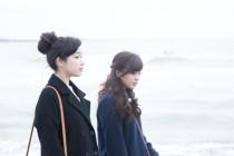 「歩く(あるく)」を韓国語では?